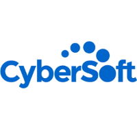 CyberSoft Digital Services Corp.